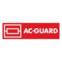 acguard