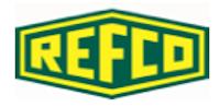 Logo-REFCO