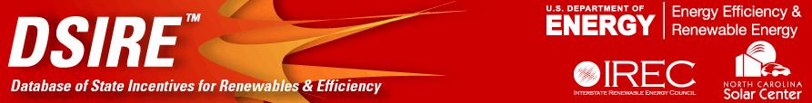 Logo-DSIRE