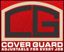 Logo-Coverguard