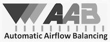 Logo-AAB