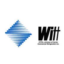 Logo-Witt