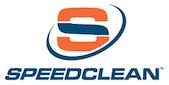 Logo-SpeedClean