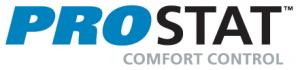 Prostat Logo