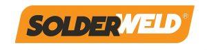 Solderweld Logo