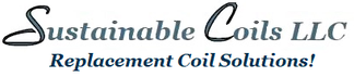 Sustainable Coils Logo